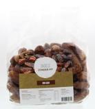 Afbeelding vanMijnnatuurwinkel Dadels zonder pit (1 kilogram)