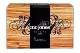 Afbeelding vanMr Jones Smoking joe lapsang souchong (20 zakjes)