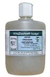 Afbeelding vanVitazouten Aurum chlor. Natronatum huidgel Nr. 25 (90 ml)