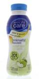 Afbeelding vanWeight Care Afslank Drinkmaaltijd Yoghurt Appel (330ml)