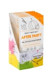 Afbeelding vanBeauty Made Easy After Party Face Mask Powder, 15 gram