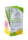 Afbeelding vanBeauty Made Easy Anti pollution Face Mask Powder, 10 gram