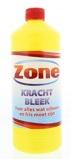 Afbeelding vanZone Bleek, 1000 ml