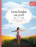 Afbeelding vanLichter Leven Leren Houden Van Jezelf, Boek