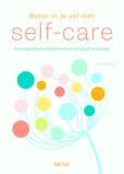 Afbeelding vanBeter in je vel met self-care - Suzy Reading