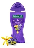Afbeelding vanPalmolive Douchegel Aroma Sensations So Relaxed 650 ml