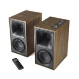 Afbeelding vanKlipsch The Fives Bruin (per paar) hifi speaker