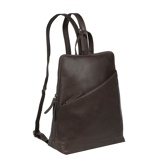 Imagine dinThe Chesterfield Brand Leather Backpack Brown Amanda