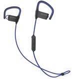 Afbeelding vanAnker Soundcore Arc Wireless Earphones Blauw