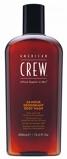 Image deAmerican Crew 24 Hour Deodorant Body Wash