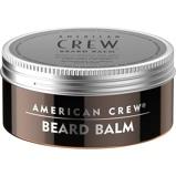 Image deAmerican Crew Baume à barbe 60gr