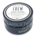 Image deAmerican Crew Boost Powder