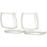 Afbeelding van3m 701 filterhouder t.b.v. d7900 serie