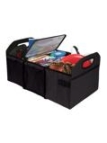 Afbeelding vanAutostyle as comfortline opvouwbare kofferbak organizer