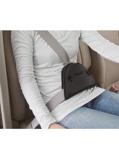 Afbeelding vanAutostyle as comfortline gordelgeleider comfortpad