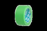 Afbeelding vanAdvance tapes markeringstape tape at 8 50 mm x 33 m, , groen