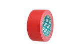 Afbeelding vanAdvance tapes markeringstape tape at 8 50 mm x 33 m, , rood