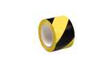 Afbeelding vanAdvance tapes markeringstape tape at 8 50 mm x 33 m, , zwart geel
