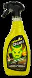 Afbeelding vanMaumo Interior Devil interieurreiniger 1 liter geel
