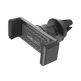 Afbeelding vanCelly Air Vent Holder