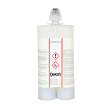 Afbeelding vanDevcon 5 minute epoxy 400 ml