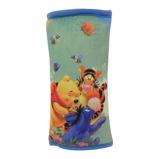 Afbeelding vanDisney gordelhoes Winny the Pooh 19 cm