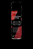 Afbeelding vanValvoline tectyl underbody coating bronze 500 ml, spuitbus
