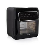 Afbeelding vanTristar Crispy fryer oven 2 in 1 1500 W 11 L zwart