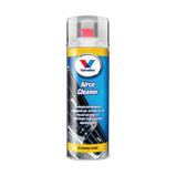 Afbeelding vanValvoline airco cleaner 500 ml, spuitbus