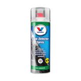 Afbeelding vanValvoline leak detector spray 400 ml, spuitbus