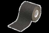 Afbeelding van3m safety walk anti slip standaard 50,8 mm, , zwart, middelgrof, 18,3 meter