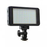 Bild avJupio PowerLED 150A Belysning LED för foto / video 4200mAh internt batteri 1350 Lux