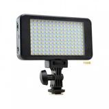 Bild avJupio PowerLED 150B Belysning LED för foto / video För Sony NP F batteri 1350 Lux