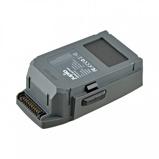 Bild avJupio Batteri till DJI Mavic Pro 3830mAh ersätter DJI Part 25