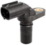 Afbeelding vanHella ABS sensor / Toerentalsensor 6PU 009 145 191