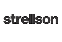 Image of strellson