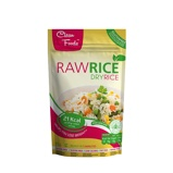 Abbildung von120x Trocken Reis