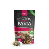 Abbildung von10x Eiweiß Protein Pasta / 200gr.
