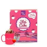 Immagine di1x Blueberry Mug Cake Low Carb