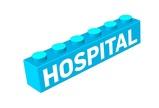 Zdjęcie1x6 quot;hospital quot;