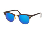 Image ofRay-Ban Clubmaster RB 3016 114517large