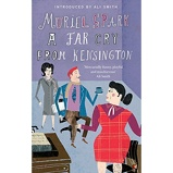 Imagine dinA Far Cry From Kensington by Muriel Spark (Paperback, 2009)