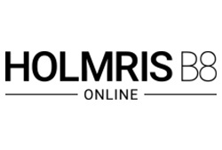 Image of holmris-b8-online