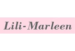 Image of lili-marleen