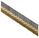 Afbeelding vanEppinga Stripspijker Glad 2,8mm Gegalvaniseerd Sencote 2000 St