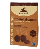 Immagine diALCE Froll.Cacao C/Fave Bio250