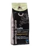 Immagine diALCE Caffe'Espresso Bio 250g