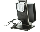 Afbeelding vanDell 3JKM1 USFF All In One AIO Monitor Stand
