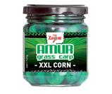 Abbildung vonAmur XXL Corn 220ml Partikel