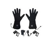 Abbildung vonAlpenheat Fire Gloveliner (mehrere Größen) Angelhandschuhe
